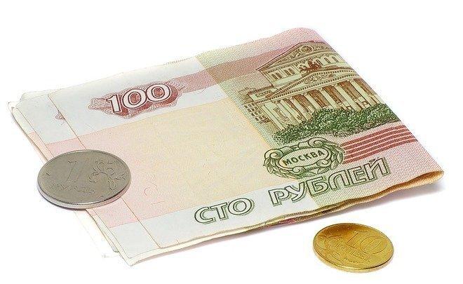 Число нигде неработающих граждан России занеделю выросло на1,6%