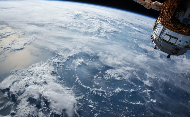 Запуск «Союза» кМКС состоится 19октября