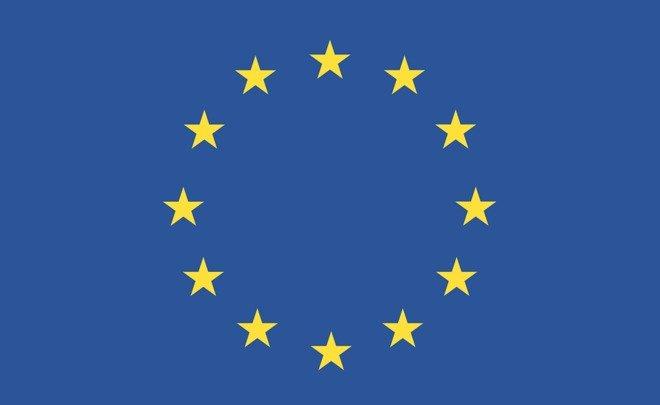 Европарламент советует сделать 9мая выходным днем вЕС