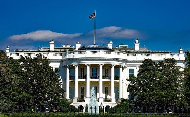Санкции против Российской Федерации достигли подходящего Вашингтону результата— минфин США