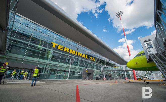 Пензенской области выделяются субсидии на рейсы поновым маршрутам