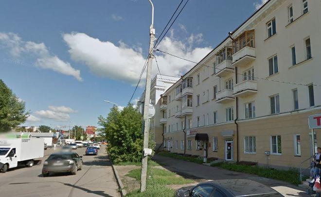 Жительница Казани сдавала варенду одну квартиру 24 потерпевшим