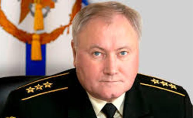 Главком ВМФ РФ сказал орасширении авианосного флота Российской Федерации