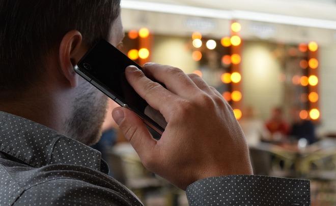 ФАС возбудила дело против «Мегафона»