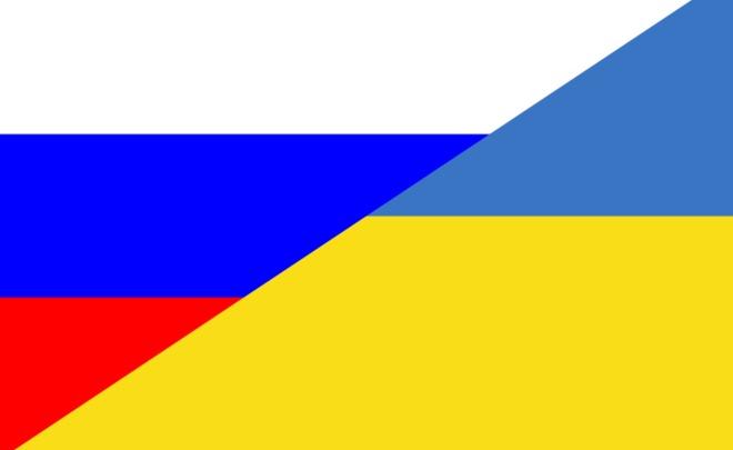 Картинки по запросу россия заняла третье место среди инвесторов
