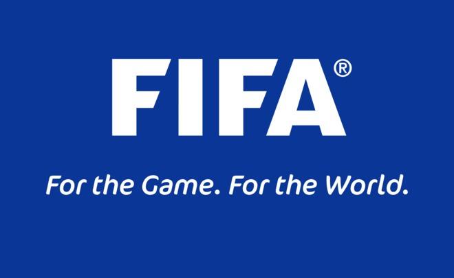 ФИФА расформировала комиссию поборьбе срасизмом
