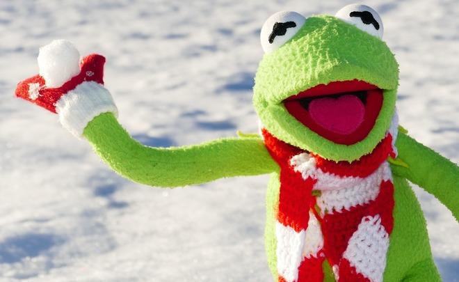 «Рубин» оштрафовали зафанатские снежки вматче с«Уфой»