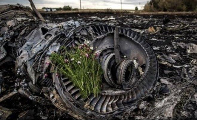 ЕСПЧ начал рассматривать жалобу родственников жертв MH17 кУкраине