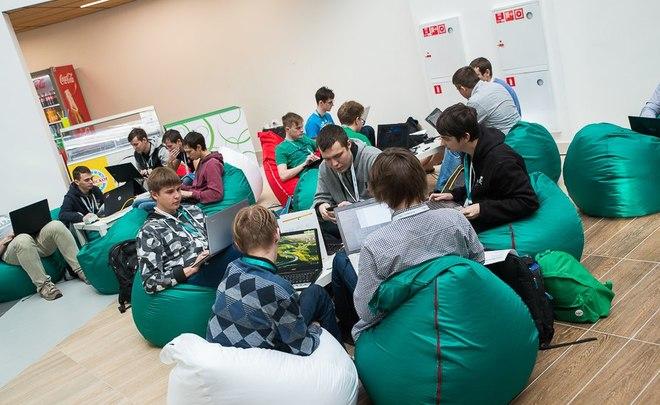 Исполком Казани к20октября обновит сайт за1,2 млн руб.