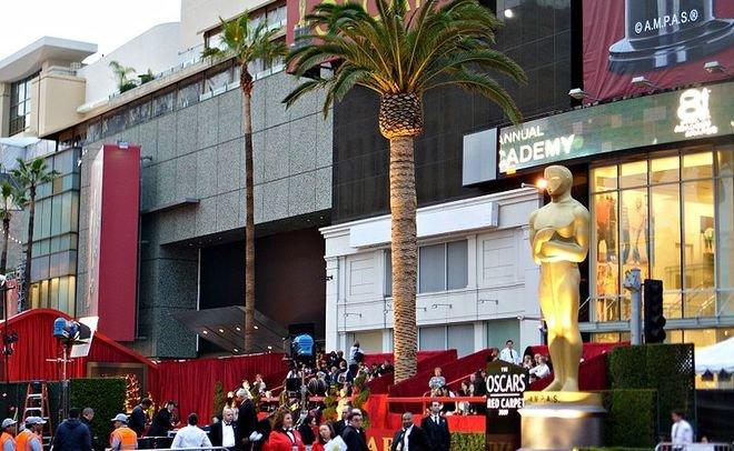 «Нелюбовь» Звягинцева поборется за«Оскар» в основной категории