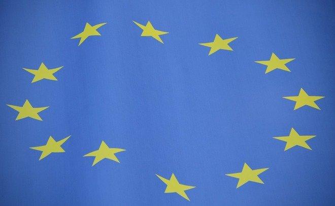 20европейских стран готовятся выслать русских дипломатов