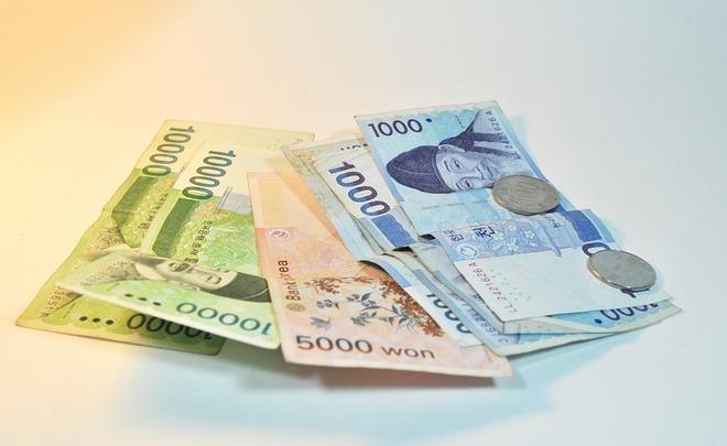 ЕврАзЭС посоветовали обсудить проект единой расчетной единицы