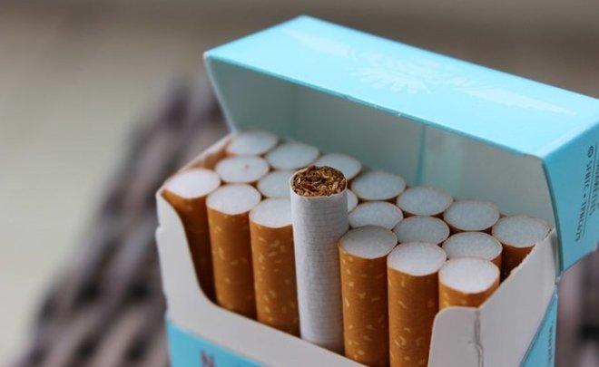 Росстат табачные изделия электронные сигареты на речном вокзале купить