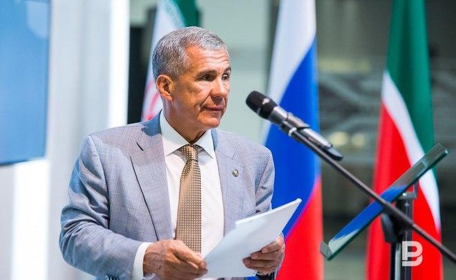 Губернатор Кубани занял 8 место врейтинге более влиятельных глав субъектовРФ