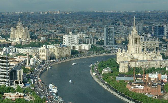 http://realnoevremya.ru/uploads/news/77/36/46f371c4704e36c7.jpg