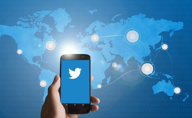 Twitter запустит функцию фильтрации оскорбительных сообщений по ключевым словам