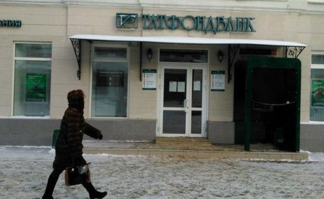 «Мечел» выплатил 280 млн руб. пооблигациям серий 15 и16