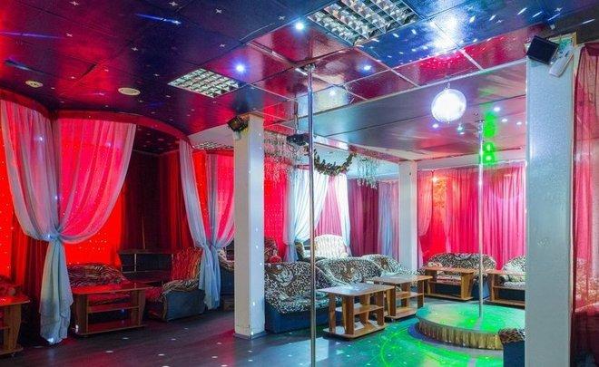 Стрип клуб картинки клубы автолюбителей в москве