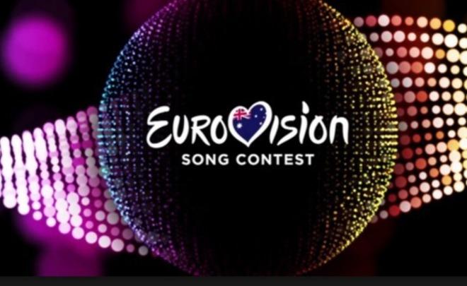 Потребованию  Euronews был заблокирован залог государства Украины  в $15 млн  за«Евровидение»
