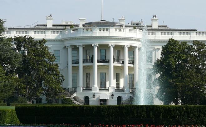 Сенат США расширил санкции против РФ