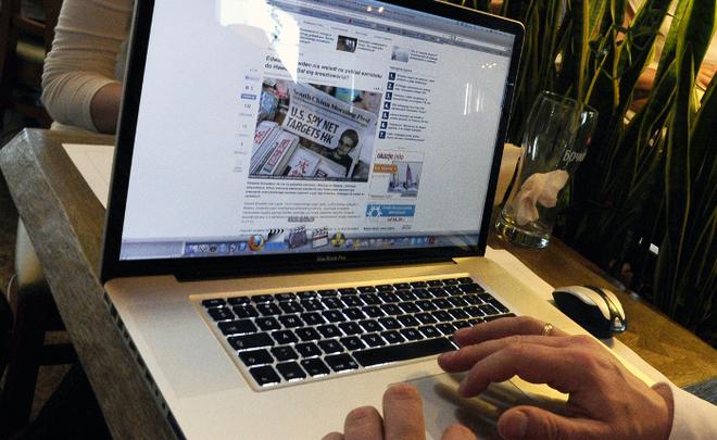 Путин обязал новостные агрегаторы проверять информацию от интернет-ресурсов без лицензии СМИ