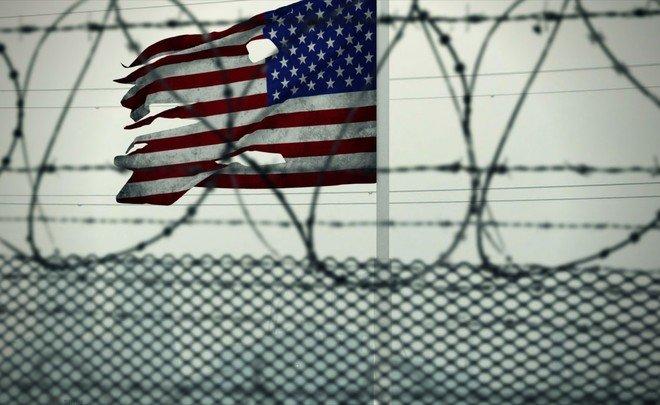 Суд приговорил жителя Америки крекордным 472 годам тюрьмы заторговлю людьми