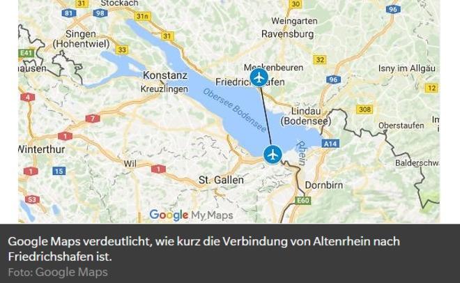 Австрийская авиакомпания отказалась отвосьмиминутного рейса