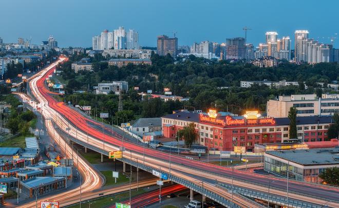 Неменее трети граждан РФ хотят введения виз с Украинским государством — Опрос