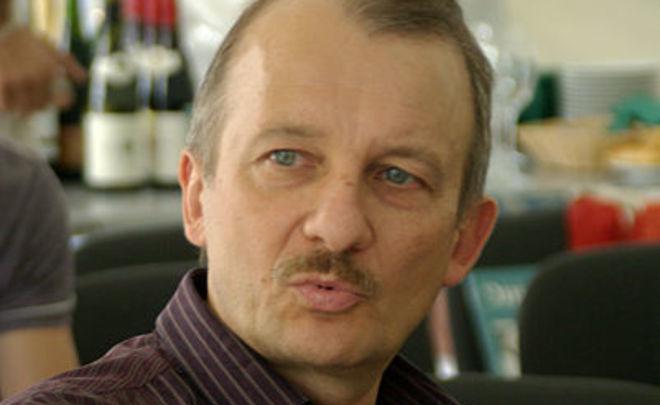 Уголовное дело оконтрабанде завели наэкс-замминистра финансов РФ Сергея Алексашенко