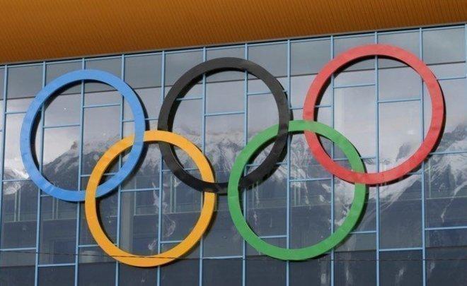 МОК обнародовал критерии, покоторым отлучал спортсменов из РФ отОИ