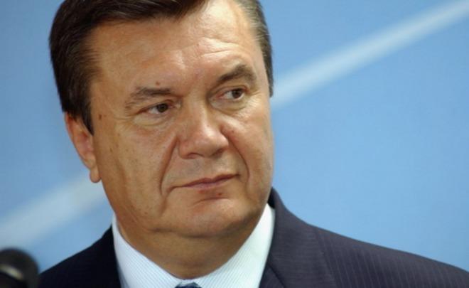 ВРостовский суд непустили часть репортеров — Допрос Януковича