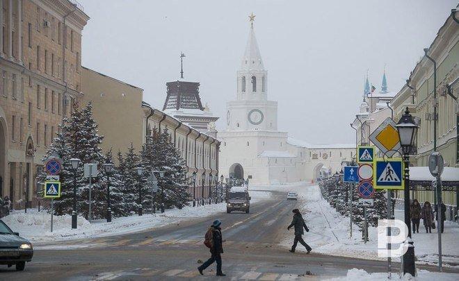 Айрат Сибагатуллин сказал, кто исколько заработал вкультуре Татарстана
