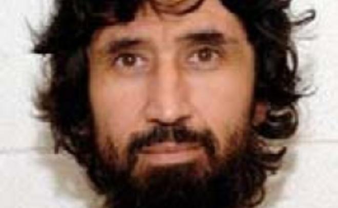 Москва потребовала возвращения заключенного вГуантанамо жителя России