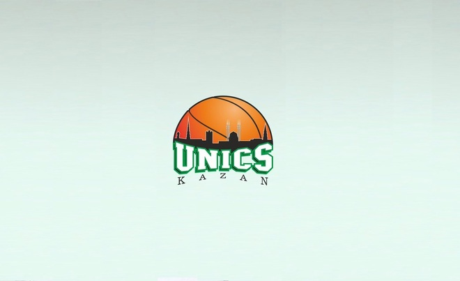 «АкБарс» и«УНИКС» синхронно победили вАстане