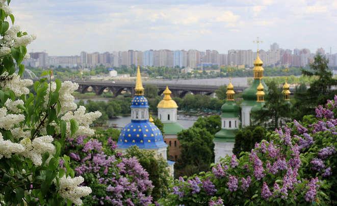 ВУкраинском государстве запретили фильм «Безбашенный Ник» из-за хороших ФСБшников