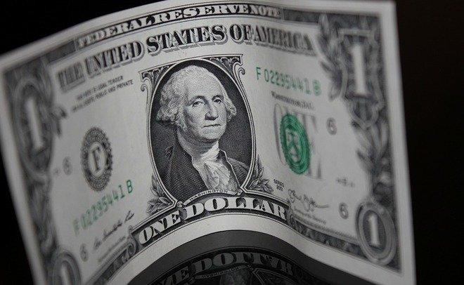 Всписок богатейших людей планеты согласно сведениям Bloomberg вошли 27 граждан России