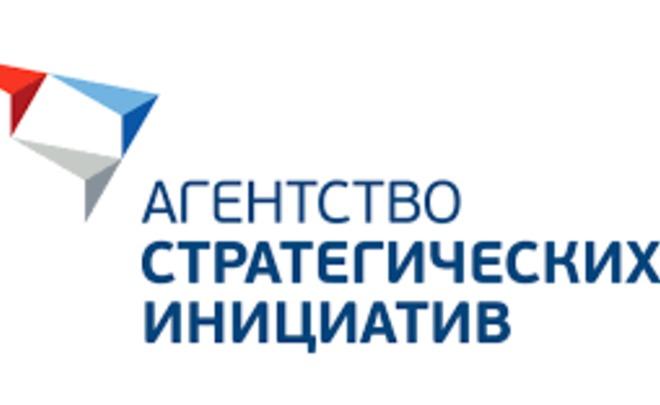 Дочь Кириенко возглавила государственный проект поразвитию коворкингов