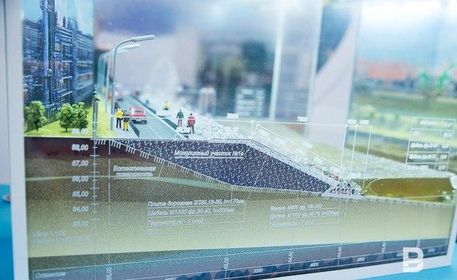 Медведев поручил в предстоящем 2018 сохранить уровень госрасходов наразвитие городской среды