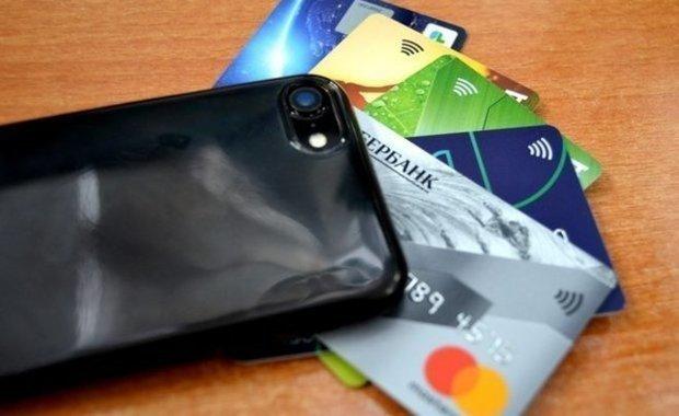 Жительницу Нижнекамска мошенники обманули на 600 тысяч рублей