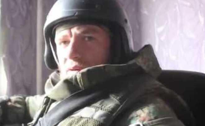 Захарченко назвал имена организаторов убийства Моторолы