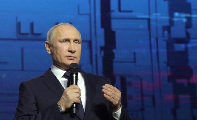 Российскую группировку вСирии предполагается уменьшить надве трети