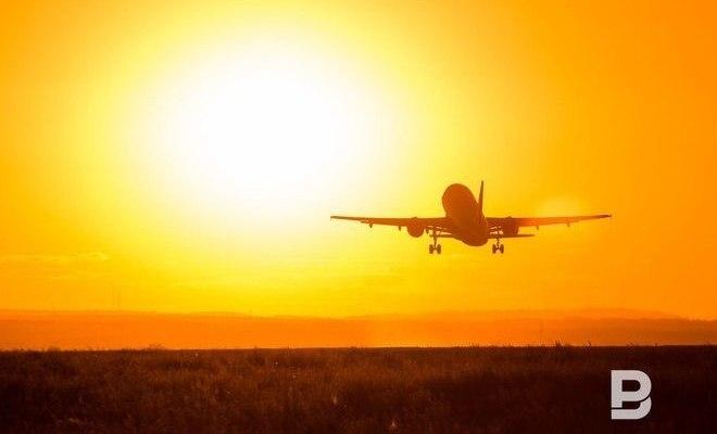 Максим Соколов: терминал аэропорта Каира, отведенный для граждан России, расцениваем позитивно