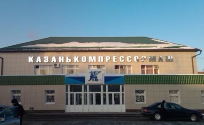 Омский аэропорт поэтапно наращивает объем перевозок иприбыль