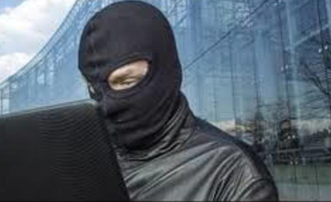 Сайт Еврокомиссии подвергся масштабной кибератаке