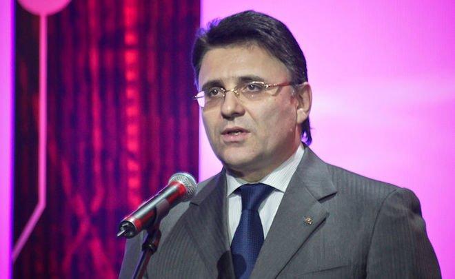 Роскомнадзор предложил сделать нормы межгосударственных отношений вглобальной паутине