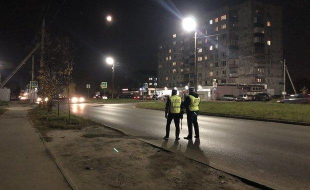"""В МВД Татарстана прокомментировали случай с командиром ГИБДД, """"отмазавшим"""" подчиненного"""