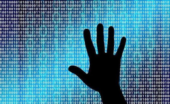 ВМЧС предупредили обугрозе кибератак намедучреждения