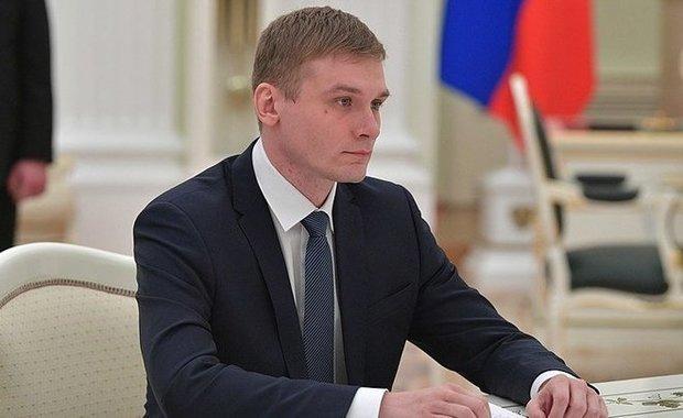 В администрации президента РФ планируют досрочную отставку главы Хакасии