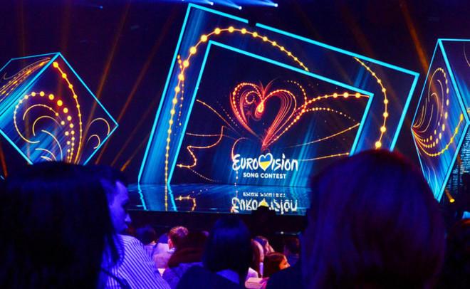 МИД Украины объявил позицию поучастию Самойловой в«Евровидении»