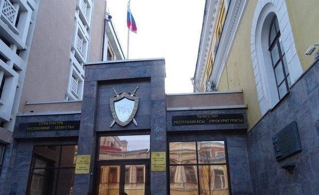 Осужденный из колонии Ставропольского края обманул татарстанца и выманил более 50 тысяч рублей